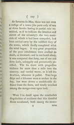 A Descriptive Account Of The Island Of Jamaica -Page 107